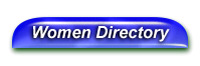 Leading Women Directory - Targetwoman