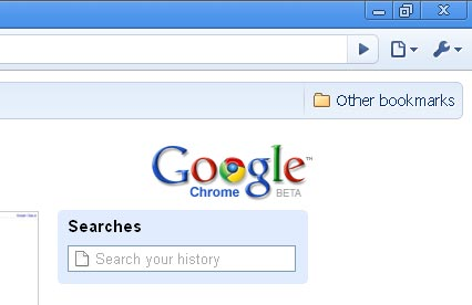 Chrome Browser Features