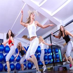 30 phút aerobic mỗi ngày để đẩy lùi lão hóa