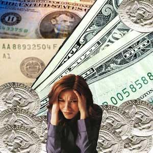Bankruptcy Car Loan