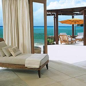 Beach house beach housecoration ideas emma pplump for Decorating your beach house