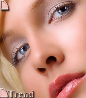 2009 Beauty Trends
