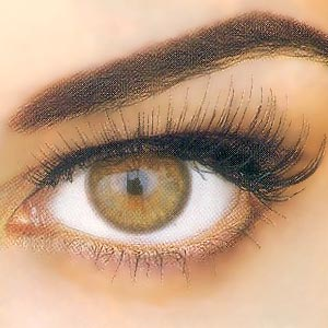 Smoky  Makeup on Good 24 7 Directory For Makeup Handpicked Listing Of Sites On Makeup