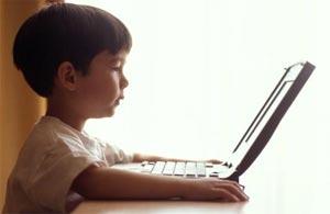 Child Safety on the Net