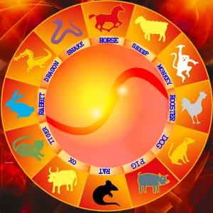Chinese Love Horoscope