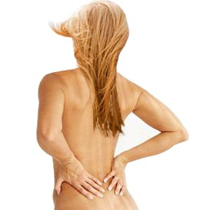 Chronic Sciatica
