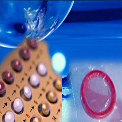 Contraception Guide