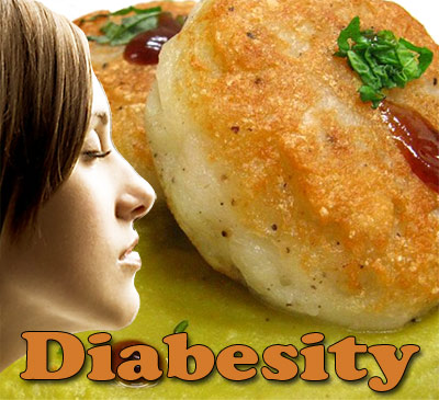 Fighting Diabesity