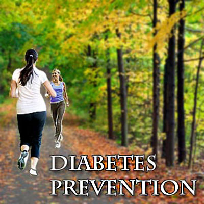 Diabetes Prevention Tips
