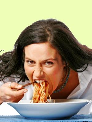 http://www.targetwoman.com/image/eating-disorder.jpg