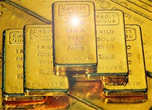 Gold Investment Tips