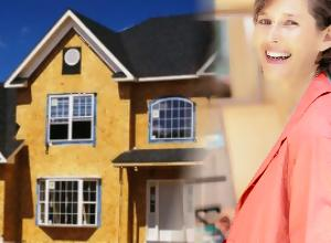Home Improvement Loan Financing