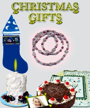 Homemade Christmas gift ideas for mom - Gifts for Women - Helium