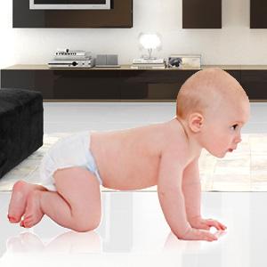Infant Gas Drops
