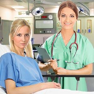 Infertility Service