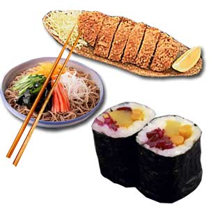 Japanese food recipe antony fisher forumfinder Choice Image