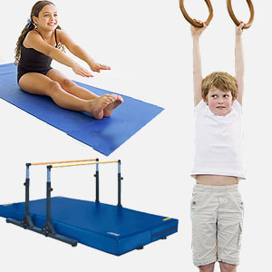 Kid Gym