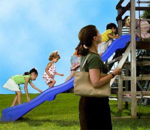 Kid Summer Camp