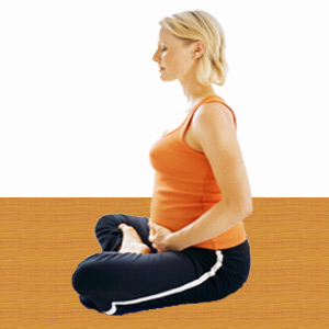Lamaze Method