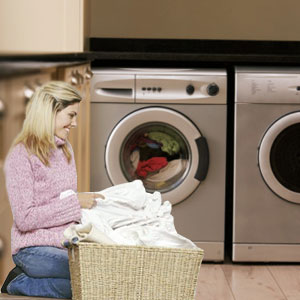 laundry room decor » Laundry Room Decor