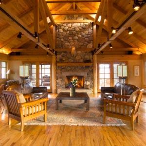 Home Interior Design And Decoration