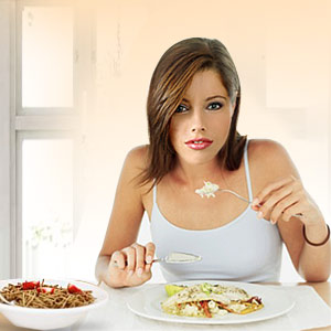 Low Fat Breakfast Quiche