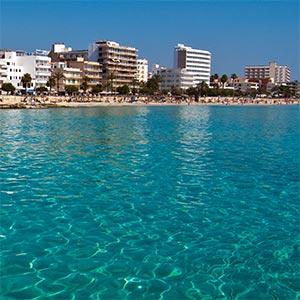 Mallorca Travel Tips