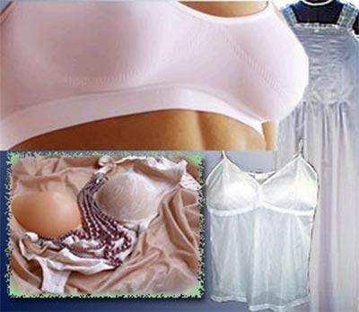 Bilateral Mastectomy