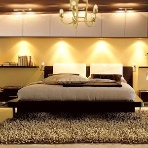Master Bedrooms Ideas on For Women Master Bedroom Ideas   Zen 50 Modern Contemporary Bedroom
