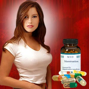 Menstrual Regulation