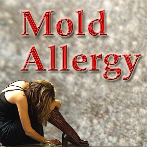 Mold Allergy
