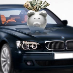 Money Saver Car Insurance