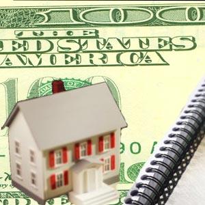 Mortgage Bridge Loan