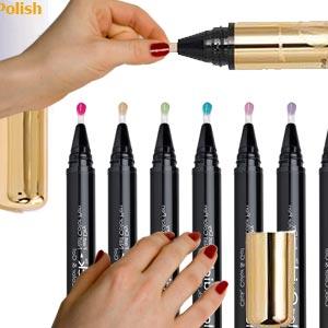 Nail Polish Pen Set