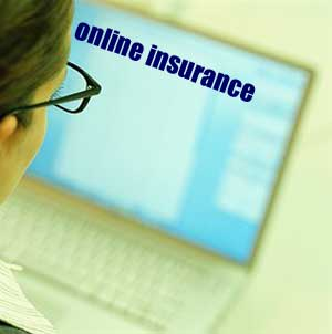Online Insurance Quote Guide