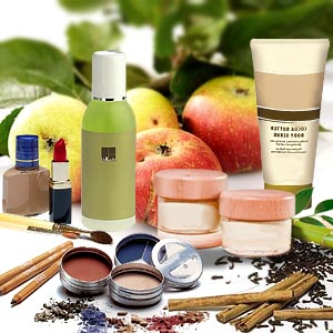 organic listing good on of sites 7  products and for makeup directory 24 makeup natural makeup handpicked