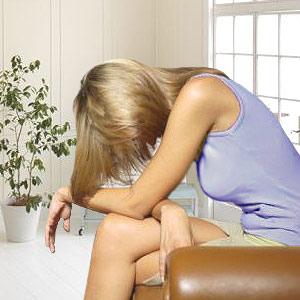 Pre Menstrual Syndrome Symptom