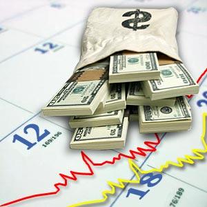 Short Term Money Loan
