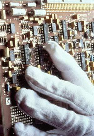 RFID Technology -  RFID Application