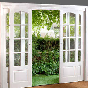 Interior Entry Doors on Portal For Women Sliding French Door