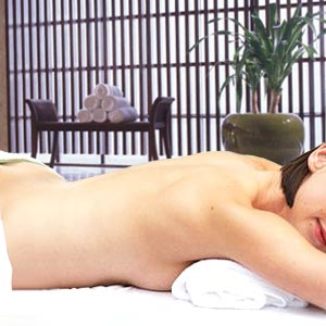 Spa Vacations for Women