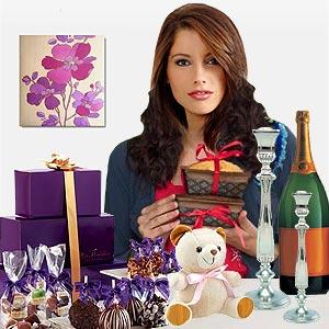 Unique Housewarming Gifts