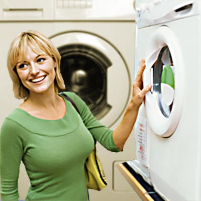 Home Appliance Maintenance