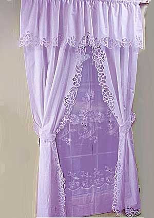 Curtains, Target.com in Curtains  Drapes - Compare Prices, Read